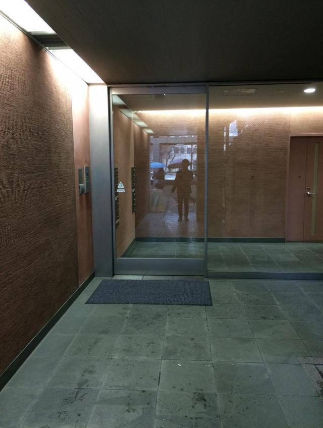 VORT永田町(旧平河町ビルディング)(東京都 千代田区 永田町)|賃貸オフィス・賃貸事務所のオフィスター