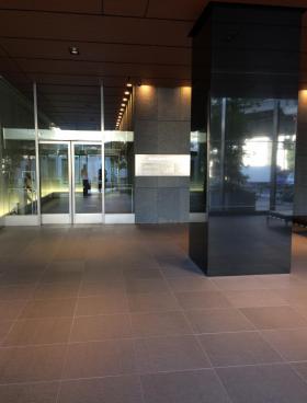 AKASAKA ENOKI-ZAKA BUILDING(旧赤坂榎坂森ビルその他写真
