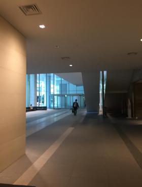 コンカード横浜その他写真