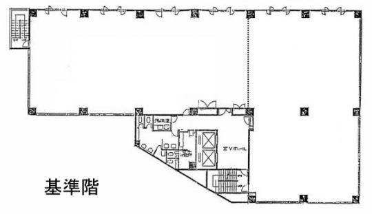 東京都港区虎ノ門3