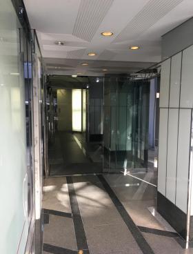 第32荒井ビル(九段南センター)の内装
