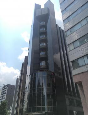 グランファースト神田紺屋町(神田TKM)の外観写真