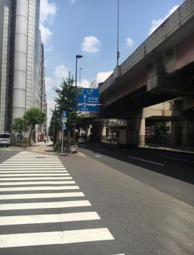 グランファースト神田紺屋町(神田TKM)その他写真