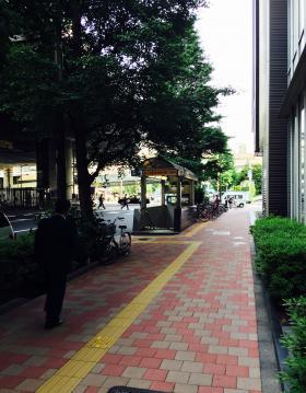 KDX新日本橋ビルその他写真