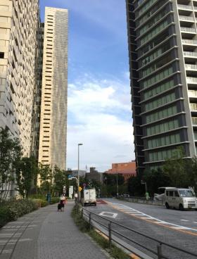 新宿イーストサイドスクエアその他写真
