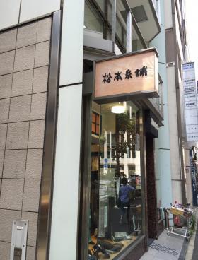 ACN京橋八重洲ビルその他写真