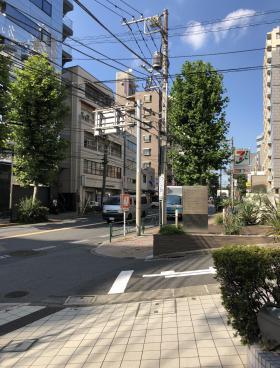 ユニゾ高田馬場看山ビルその他写真