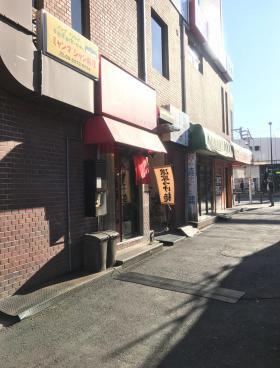 タックイレブン高田馬場その他写真