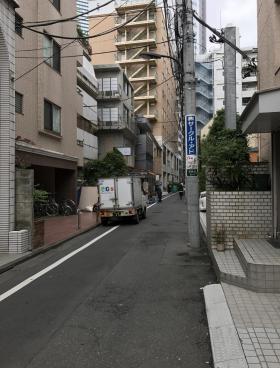 MI新宿その他写真