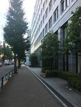 笹塚センタービルその他写真