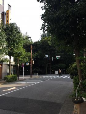 エレメンツ新宿ビルその他写真