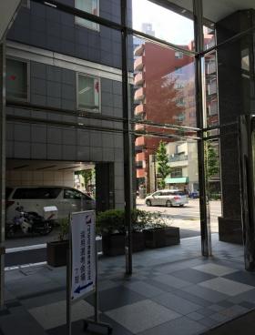 第3桜橋ビルその他写真