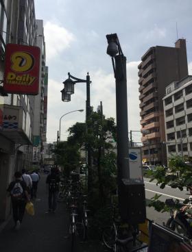 カーサ新宿その他写真