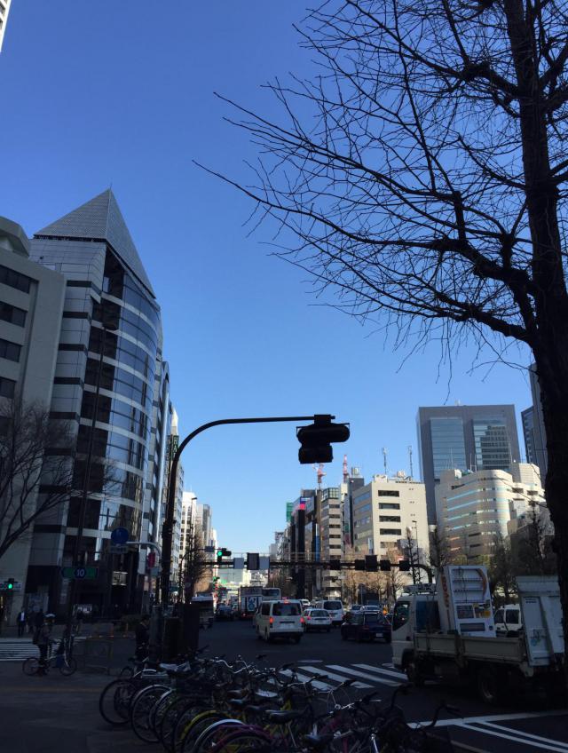 新宿三井ビルディング二号館 8F 130.81坪(432.42m<sup>2</sup>)その他写真