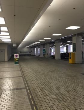 新宿三井ビルディングその他写真