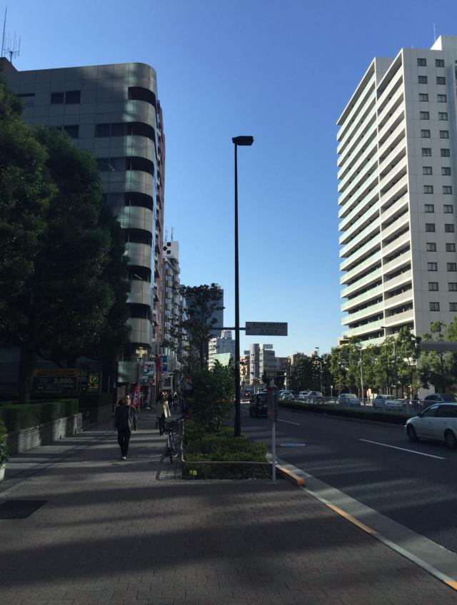 西新宿三井ビルディング 1F 134.46坪(444.49m<sup>2</sup>)その他写真