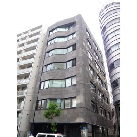 NCO神田淡路町ビルの外観写真