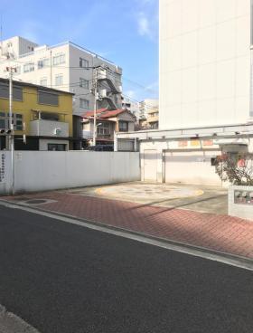 高輪泉岳寺駅前(旧:日石高輪)ビルその他写真