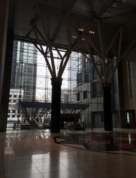 日土地西新宿ビルその他写真