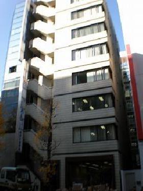 金陽神田ビルの外観写真