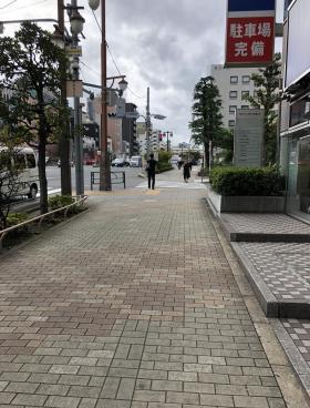 TOKYUREIT木場(木場永代)ビルその他写真