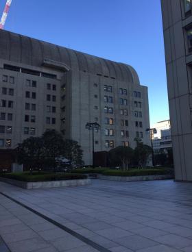 日比谷国際ビルその他写真
