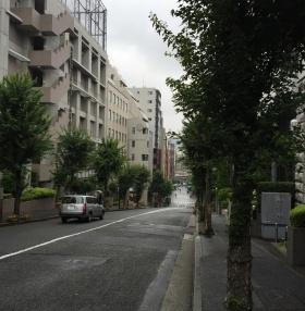 AMINAKA九段ビルその他写真