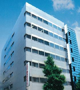 ミツワ小川町ビルの外観写真
