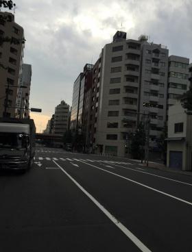 東京リアル岩本町ビルその他写真
