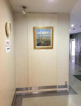 ミツボシ第3ビルその他写真