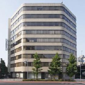 岩本町ビルの外観写真