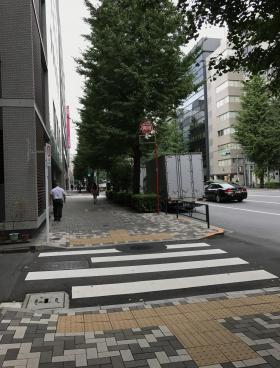 神田橋パークビルその他写真