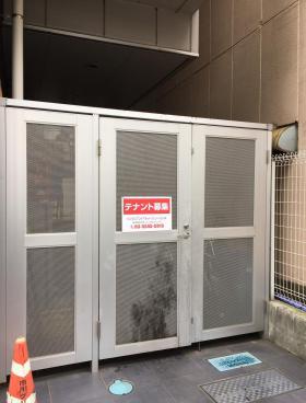 ACN神田錦町ビルその他写真