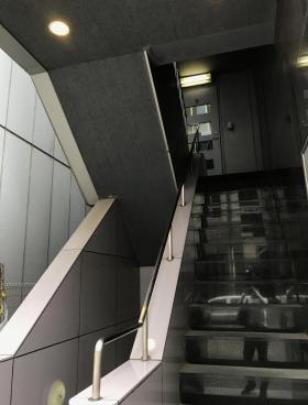神田第3中央ビルその他写真