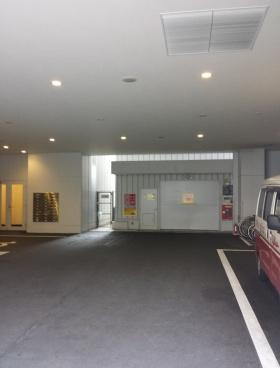 MPR東上野 旧)グランスクエア東上野その他写真