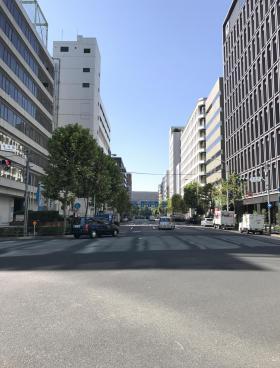 千代田トレードセンターその他写真