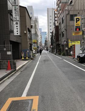 東京リアル須田町ビルその他写真