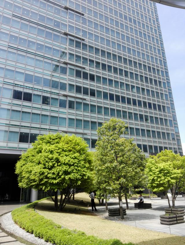 「アートヴィレッジ大崎(東京都品川区大崎1-2-2)」の画像検索結果