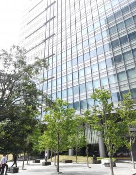 アートヴィレッジ大崎セントラルタワーその他写真