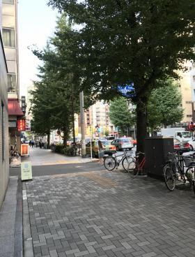 いちご神田錦町ビルその他写真