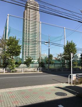 大島神田ビル(アピタシオン大島)その他写真