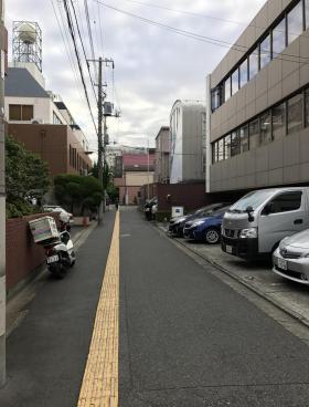 田中第2別館ビルその他写真