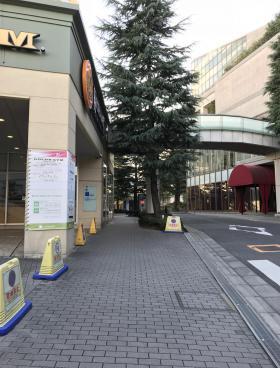 東中野ユニゾンモールビルその他写真