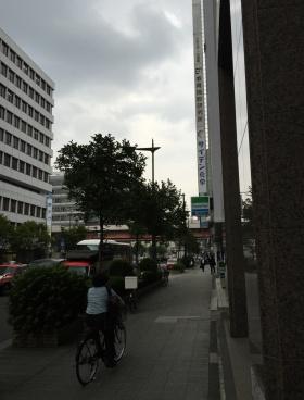 NEW KAWAI BUILDING(ニューカワイ)その他写真