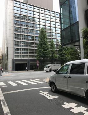 錦町ビルディングその他写真
