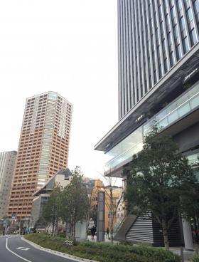 飯田橋グラン・ブルームその他写真