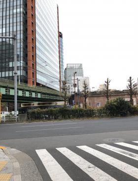 JR神田万世橋ビルその他写真
