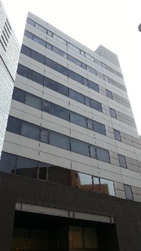 第2紀尾井町ビルの外観写真