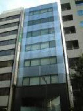 ユニゾ神田西福田町ビル(神田K-1ビル)の外観写真