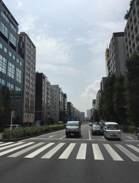 KOYO BUILDING(向陽ビルディング)その他写真